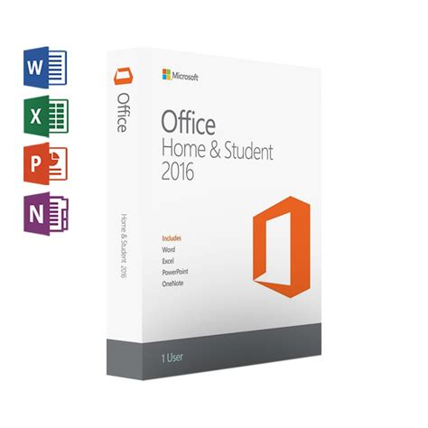 Microsoft Office Student buy microsoft office home student 2016 product key