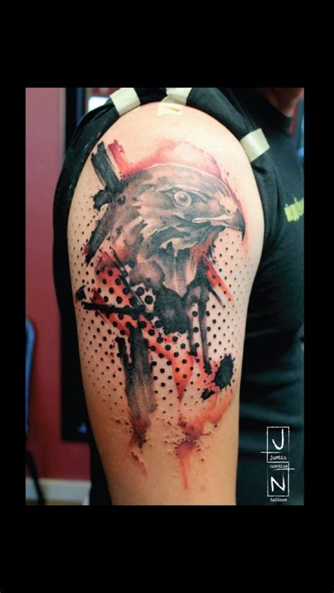 abstract tattoos and designs page 130