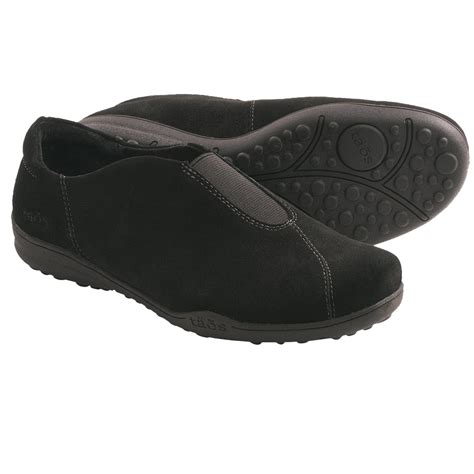 taos shoes taos footwear center peace shoes for 9005a save 80