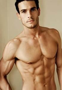 robert boymodel male models images shirtlessness joshua kloss hd
