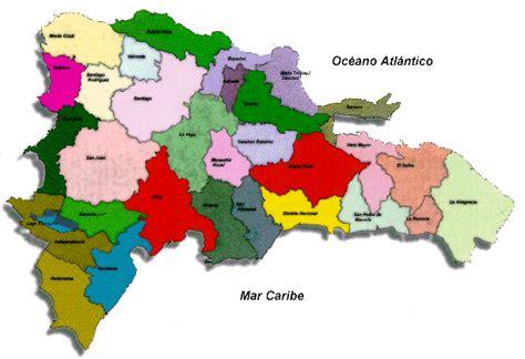 mapa de republica dominicana mapa politico de republica dominicana mapa mundi