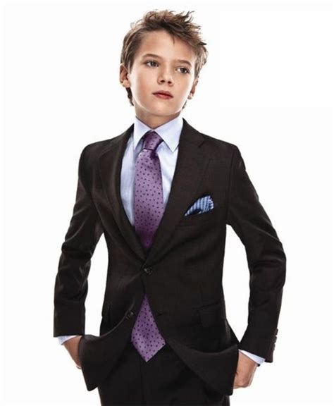 C Kid Toxedo 17 best images about tuxcedo on vests cool and wedding tuxedos