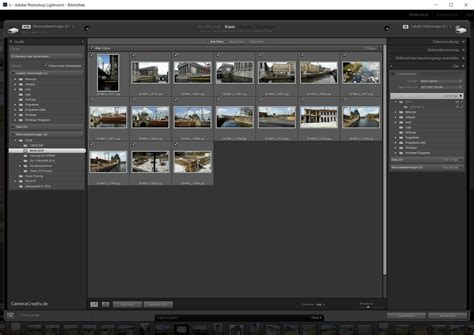 tutorial lightroom android street tutorial gps und geo koordinaten in lightroom