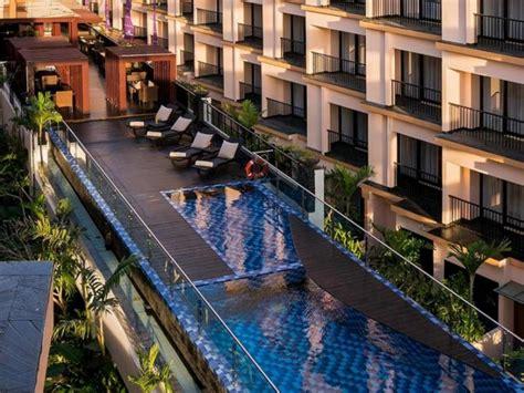 park regis kuta hotel bali room rates  reviews