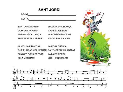 149928 Notes Per A La Historia Llibre A Mallorca 3 Libros by Sant Jordi Dia De La Rosa I Llibre Festa Cultural A