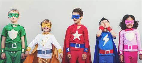 brats n cuties preschool the most insightful stories about best preschool medium