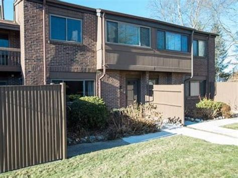 Apartments For Rent In Stoughton Ma Apartments For Rent In Stoughton Ma Zillow