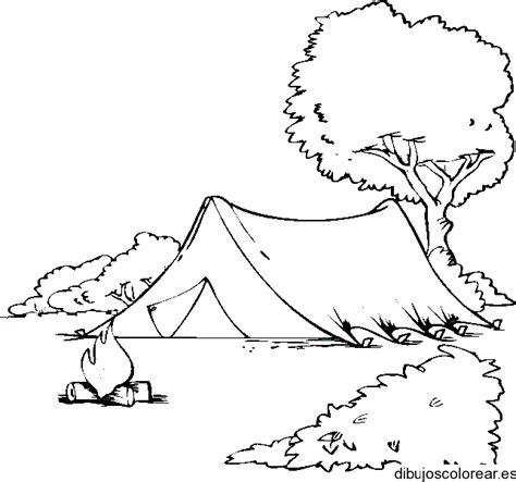 imagenes de paisajes sencillos para dibujar dibujo de un paisaje cestre