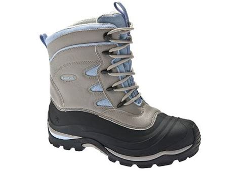 kamik okemo waterproof boot dsw