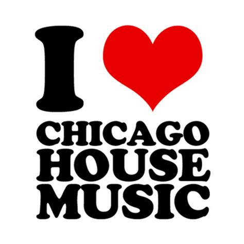house music page chicago house music chgohousemusic twitter