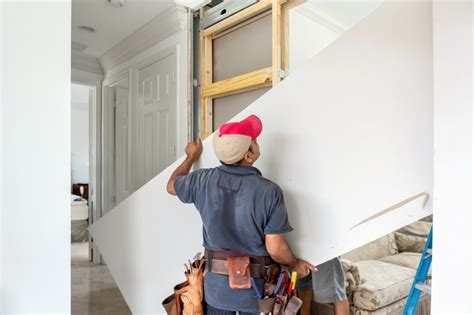 how much to plaster a small room how much does plastering cost