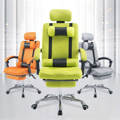 comfortable office chair for home aliexpress com buy hot sales of comfortable office