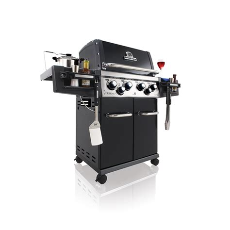 regal 490 pro broil king regal 490 pro barbecue