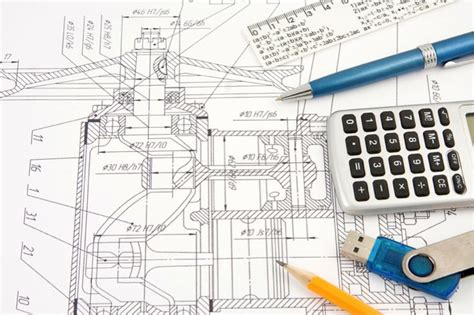 architectural drafting course 13 best images about drafting on mansions