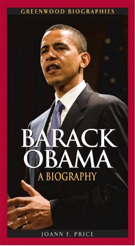 biography of obama barack obama biography brettsstockmarketpulse