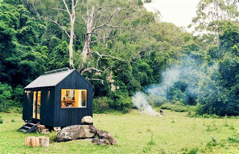 cabins for rent unyoked launches secret cabins for rent near sydney