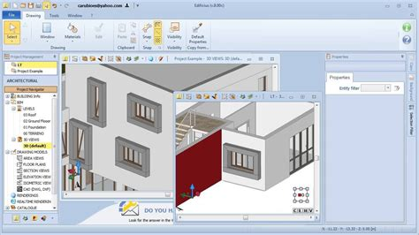 room layout design software for mac free access floor hydraulic cantilever type tail gate lift