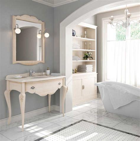 Bueno  Imagenes De Muebles Para Bano #2: Mueble-baño-clasico-classical-04-1-1017x1030.jpg