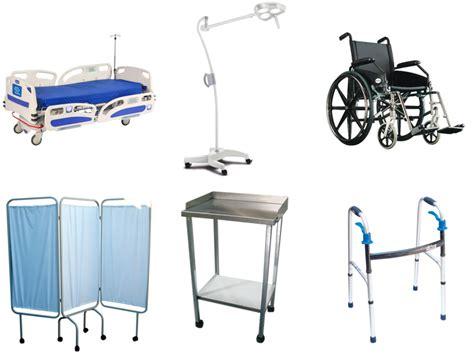 muebles para hospitales muebles para hospitales probiomed guadalajara