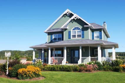 colonial curb appeal colonial curb appeal country houses churches and barns