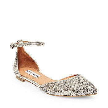 flat dress shoes for prom best 25 flat prom shoes ideas on flat sandals