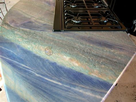Blue Countertop by Blue Countertops Images Search