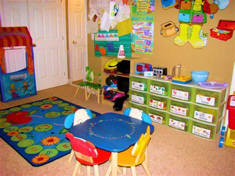 preschool room highlands ranch preschool and prek
