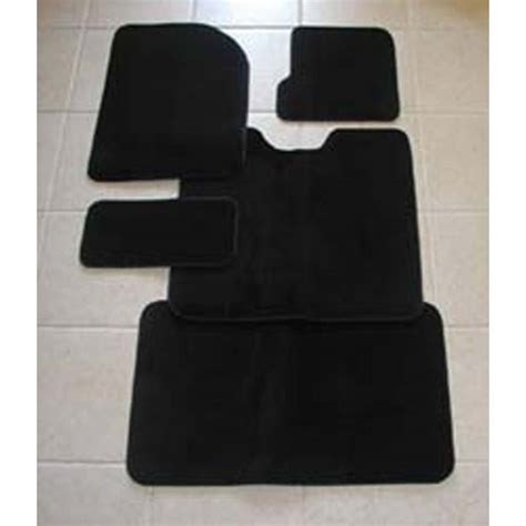Semi Truck Floor Mats by Freightliner Floor Mats Big Rig Chrome Shop Semi Truck