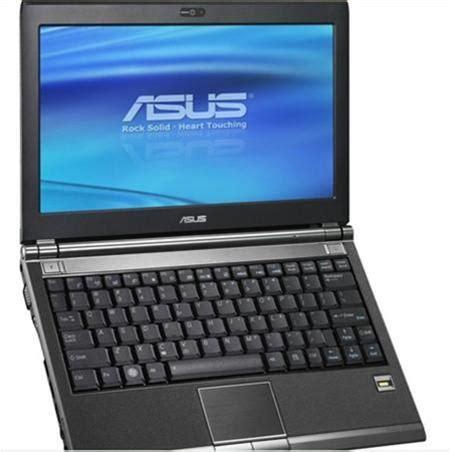Laptop Asus Si U M Ng sang trọng với laptop bọc da asus u2e