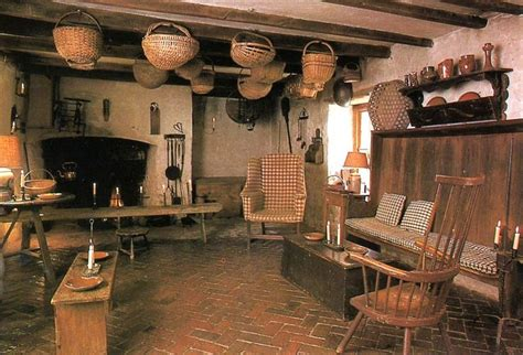 country homes and interiors recipes 60 best images about 18th 19th century kitchens on