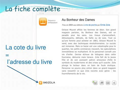 full text of dictionnaire du langage des nombres cesges dewey