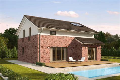 haus günstig einfamilienhaus guenstig bauen platanenallee variante 1