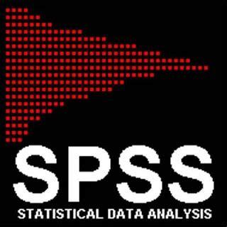 Analisis Data Dengan Spss Belajar Mudah Untuk Peneliti Limited aplikasi android dan judul skripsi terbaru cara