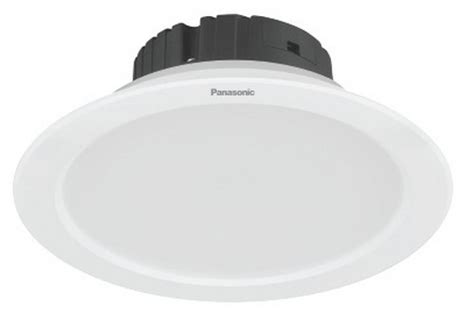 Led Downlight Panasonic 苣 232 n led downlight panasonic hh ld70501k19