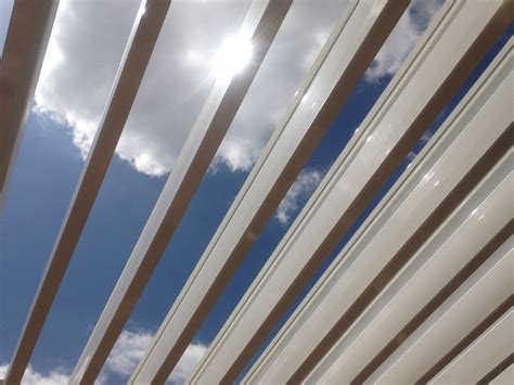 louvered awnings louvered awnings for home 28 louvered awnings