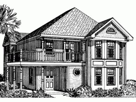 garrett and associates house plans larry garnett house