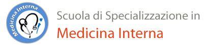 concorso medicina interna home scuola di specializzazione in medicina interna