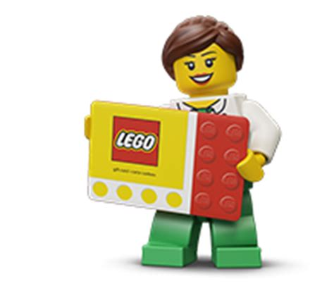 Can You Use Lego Gift Cards At Legoland - sponsor an afol cin 233 brique 2016 expo lego