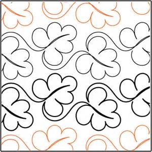 pantagraph patterns browse patterns