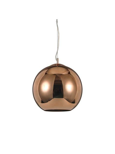 applique bronzo applique classico bronzo oro con vetro glo 82751 savoy