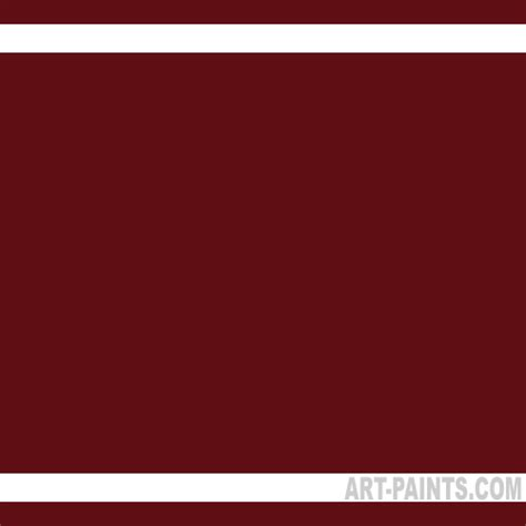 maroon striping and lettering airbrush spray paints 108 l maroon paint maroon color 1
