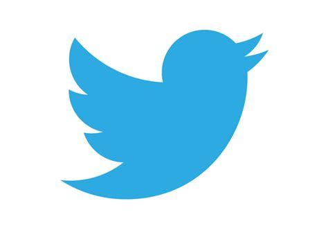 twitter blue color all logos twitter logo