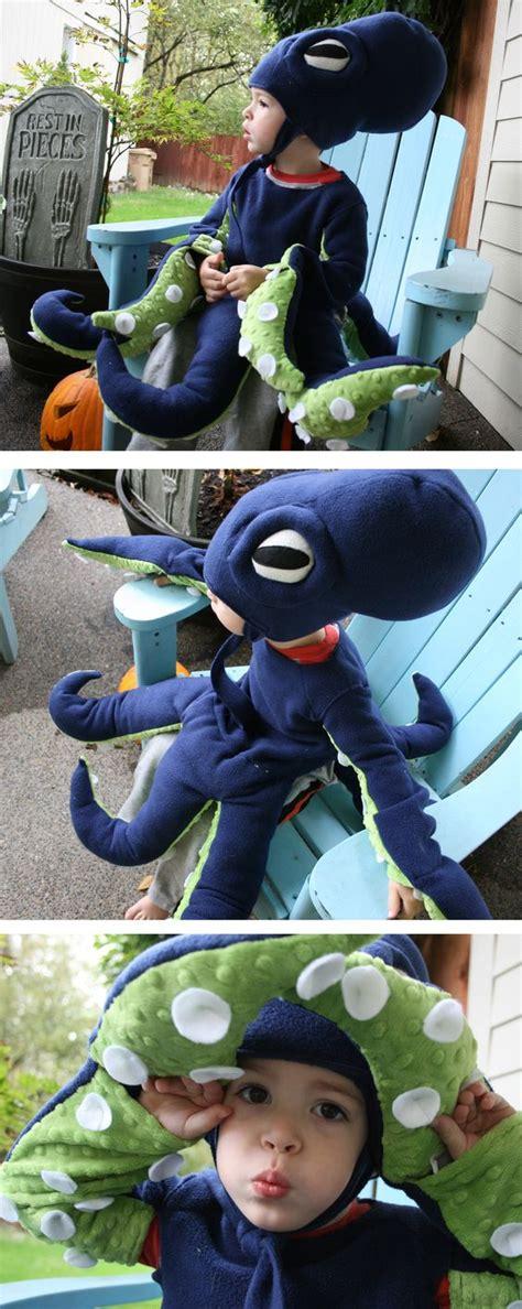sea costumes  halloween