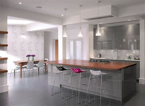 kitchen island downdraft extractor contemporary london 17 best hob extractor images on pinterest downdraft