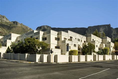 best western hotel suites best western cape suites hotel cape town south africa