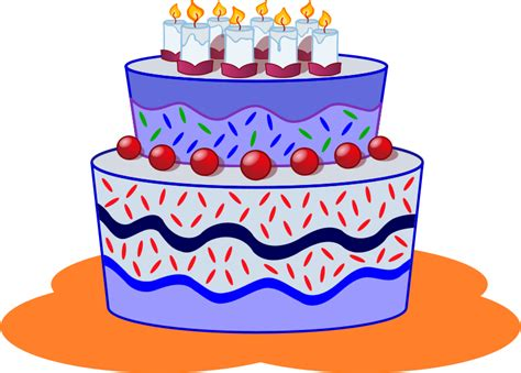 birthday cake clip art 223405 birthday cake clip art free on happy birthday cake images clipart