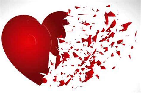 imagenes amor roto mi ex compa 241 era del mc donalds ya no quiere saber nada de