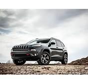 自由光 2014款 32L 高性能版 2646622高清图片 Jeep 汽车图库 汽车之家