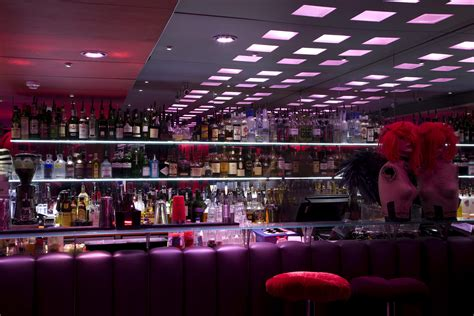 Rock Bar Covent Garden Top Bars Covent Garden 28 Images Foundation Covent Garden Top 10 Best Bars In Covent