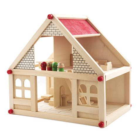small doll houses diy kit dollhouse toy simulation small villa wooden building house assembly disassemly